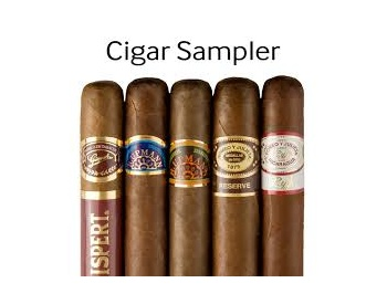 cigars_sampler_1343911638