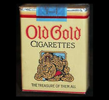 Real Tobacco Extract :: Natural Vape e-liquid